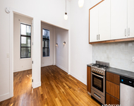 2 Bedrooms, Bushwick Rental in NYC for $2,979 - Photo 1