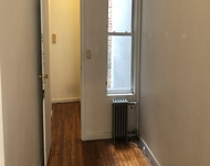3 Bedrooms, Ocean Hill Rental in NYC for $2,250 - Photo 1