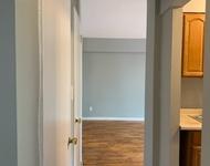 1 Bedroom, Kew Gardens Rental in NYC for $1,568 - Photo 1