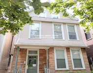 2 Bedrooms, Roscoe Village Rental in Chicago, IL for $1,450 - Photo 1