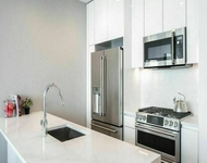 2 Bedrooms, Garment District Rental in NYC for $4,356 - Photo 1