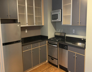 2 Bedrooms, Greenwich Village Rental in NYC for $3,667 - Photo 1