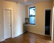 2 Bedrooms, West Village Rental in NYC for $4,275 - Photo 1