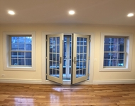 1 Bedroom, Murray Hill Rental in NYC for $2,844 - Photo 1