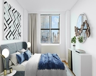 2 Bedrooms, Turtle Bay Rental in NYC for $5,199 - Photo 1