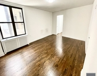 Studio, Turtle Bay Rental in NYC for $2,200 - Photo 1