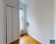 2 Bedrooms, Lincoln Square Rental in NYC for $2,100 - Photo 1