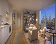 2 Bedrooms, Lower East Side Rental in NYC for $5,995 - Photo 1