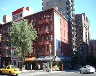 Studio, Upper East Side Rental in NYC for $1,417 - Photo 1