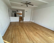 1 Bedroom, Sheffield Rental in Chicago, IL for $1,735 - Photo 1