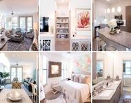 1 Bedroom, Greenway Park Rental in Dallas for $1,474 - Photo 1