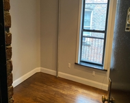1 Bedroom, East Harlem Rental in NYC for $2,095 - Photo 1