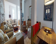 1 Bedroom, West Village Rental in NYC for $5,999 - Photo 1