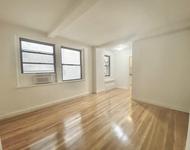 Studio, Tudor City Rental in NYC for $1,950 - Photo 1