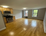 2 Bedrooms, Lower East Side Rental in NYC for $3,175 - Photo 1
