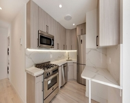 2 Bedrooms, Murray Hill Rental in NYC for $4,300 - Photo 1