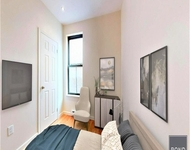 4 Bedrooms, Manhattan Valley Rental in NYC for $4,600 - Photo 1