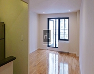 1 Bedroom, Flatiron District Rental in NYC for $3,167 - Photo 1
