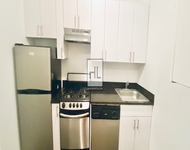 1 Bedroom, Yorkville Rental in NYC for $3,323 - Photo 1