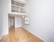 Studio, West Village Rental in NYC for $3,664 - Photo 1