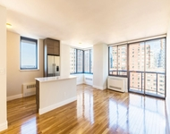 2 Bedrooms, Theater District Rental in NYC for $4,500 - Photo 1