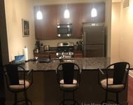 2 Bedrooms, Palmer Square Rental in Chicago, IL for $2,300 - Photo 1