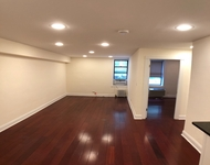 1 Bedroom, Gramercy Park Rental in NYC for $2,791 - Photo 1
