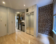 Studio, Bowery Rental in NYC for $2,030 - Photo 1