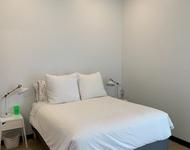 1 Bedroom, Northern Liberties - Fishtown Rental in Philadelphia, PA for $1,875 - Photo 1
