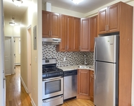 2 Bedrooms, Astoria Rental in NYC for $2,299 - Photo 1