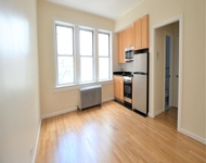 Studio, West Village Rental in NYC for $1,979 - Photo 1