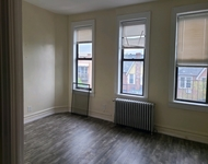 Studio, Astoria Rental in NYC for $1,495 - Photo 1