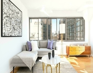 3 Bedrooms, Upper East Side Rental in NYC for $6,871 - Photo 1