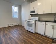 Studio, Bushwick Rental in NYC for $1,550 - Photo 1