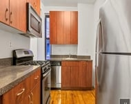 1 Bedroom, Hell's Kitchen Rental in NYC for $1,995 - Photo 1