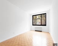 1 Bedroom, Central Harlem Rental in NYC for $1,999 - Photo 1