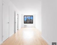 Studio, Central Harlem Rental in NYC for $1,799 - Photo 1