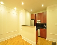 3 Bedrooms, Upper East Side Rental in NYC for $4,195 - Photo 1