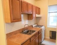 2 Bedrooms, Astoria Rental in NYC for $1,950 - Photo 1