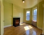 3 Bedrooms, Bedford-Stuyvesant Rental in NYC for $2,300 - Photo 1