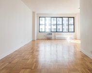 Studio, Greenwich Village Rental in NYC for $2,460 - Photo 1