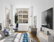 1 Bedroom, Garment District Rental in NYC for $3,597 - Photo 1