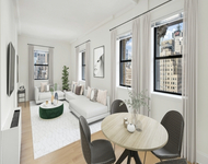 Studio, Koreatown Rental in NYC for $2,225 - Photo 1