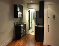 1 Bedroom, Lower East Side Rental in NYC for $1,995 - Photo 1