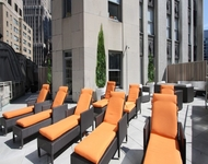 2 Bedrooms, Financial District Rental in NYC for $4,380 - Photo 1