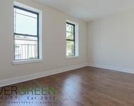 2 Bedrooms, Ridgewood Rental in NYC for $2,653 - Photo 1