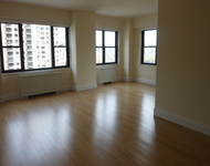 2 Bedrooms, Lincoln Square Rental in NYC for $4,200 - Photo 1