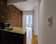 3 Bedrooms, East Harlem Rental in NYC for $3,025 - Photo 1