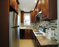 2 Bedrooms, Astoria Rental in NYC for $2,695 - Photo 1