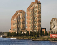 2 Bedrooms, The Waterfront Rental in NYC for $3,617 - Photo 1